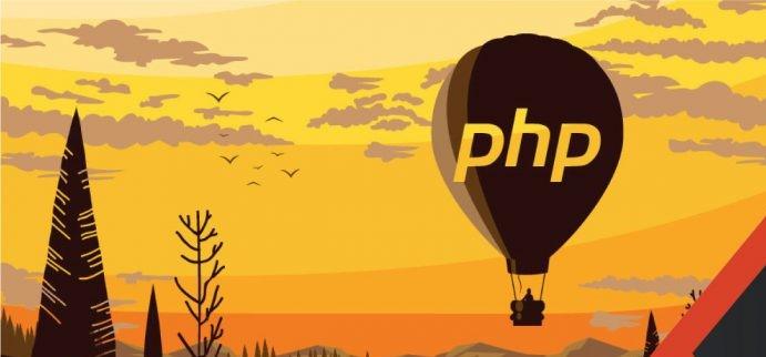 """10 """"mẹo"""" PHP hay mà bạn cần phải biết"""