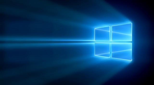 Windows 10 Pro 21H1 – By Chú Chinh