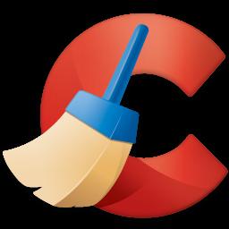 Key CCleaner v5.84 Pro Full + Repack Miễn Phí Vĩnh Viễn 100%